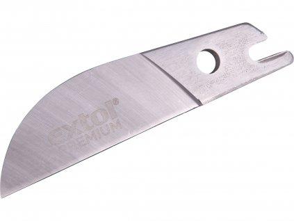 náhradní břit pro nůžky multif.-úhlové 8831190