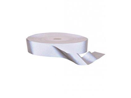 Páska hi-viz HV50