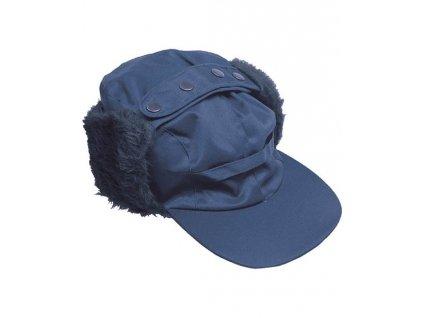 Čepice zimní BEAVER