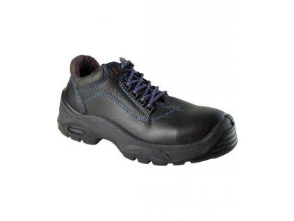 Pracovní obuv BORA S3
