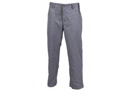 antistatické kalhoty