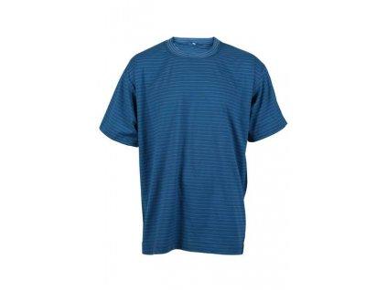 Antistatické tričko