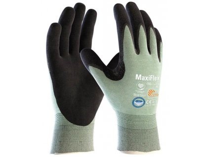 Rukavice MaxiFlex Cut 34-6743