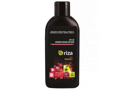 RIZA UV Protect, 100ml
