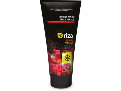 RIZA NORD Protect, 100ml