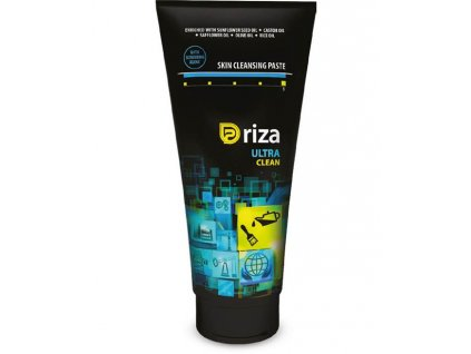RIZA ULTRA Clean, 200ml