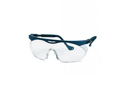 Brýle UVEX SKYPER 9195-265