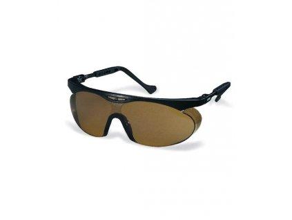 Brýle UVEX SKYPER 9195078