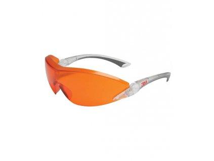 Brýle 3M 2846
