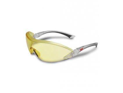 Brýle 3M 2842