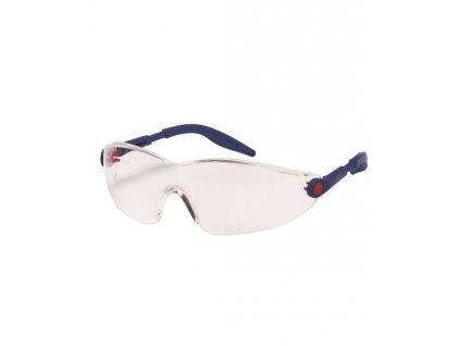 Brýle 3M 2740