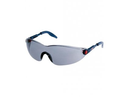 Brýle 3M 2741
