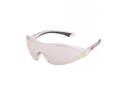 Brýle 3M 2840