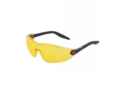 Brýle 3M 2742