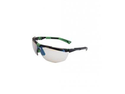 Brýle UNIVET 5X1 čiré Hydrofobic 5X1.04.00.00