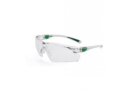 Brýle UNIVET 506UP čiré 506U.03.00.00