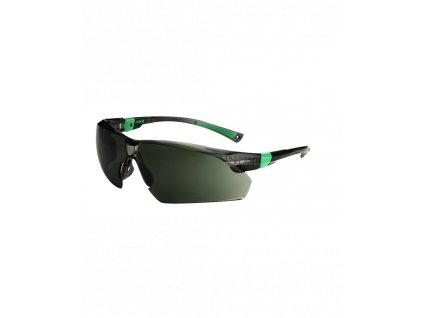 Brýle UNIVET 506UP zelené G15 506U.04.04.05