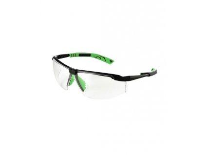 Brýle UNIVET 5X8 čiré 5X8.03.11.00