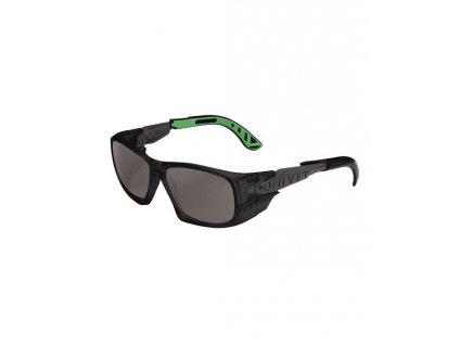 Brýle UNIVET 5X9 Smoke polarized 5X9.03.02.P2