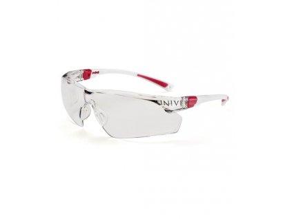 Brýle UNIVET 506UP čiré 506U.03.02.00 DOPRODEJ
