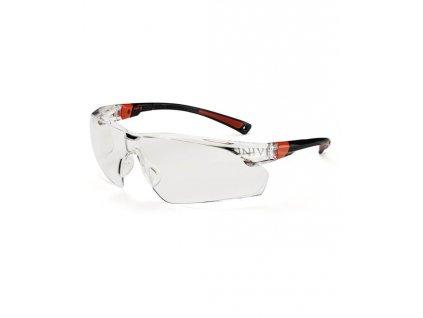 Brýle UNIVET 506UP čiré 506U.04.03.00