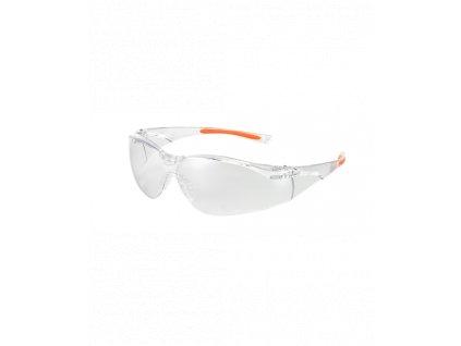 Brýle UNIVET 513 čiré 513.01.00.00