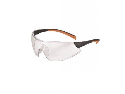 Brýle UNIVET 546 čiré 546.01.42.00