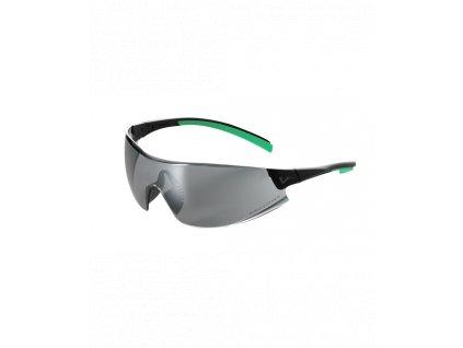 Brýle UNIVET 546 kouřové 546.12.45.02