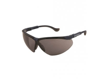 Brýle XC kouřové