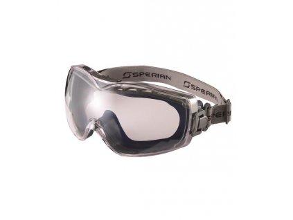 Brýle DURAMAXX