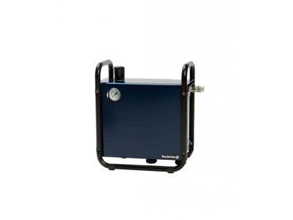 Stanice filtru pro přívod stlačeného vzduchu SR 99-1