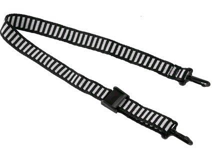 Podbradní pásek MSA, textilní