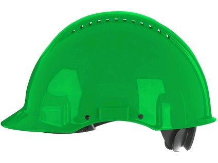 Ochranná přilba 3M G3000