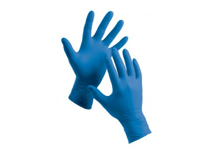 FF SPOONBILL LIGHT HS-06-001 rukavice