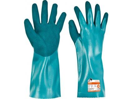 IMMER rukavice