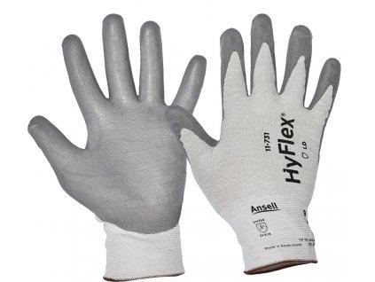 HYFLEX® 11-731