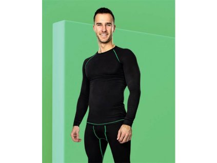 Funkční tričko s dlouhým rukávem ARDON®TRIP