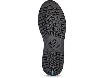 RUNNER ESD S1P SRC sandál