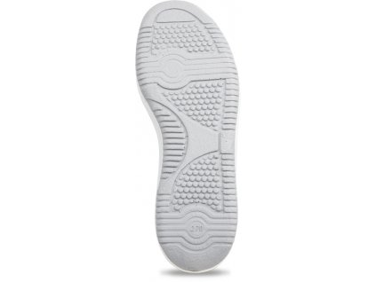 MOLEDA - PRESTIGE SUEDE OB SRA sandál