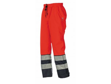 GLADSTONE 5729 kalhoty