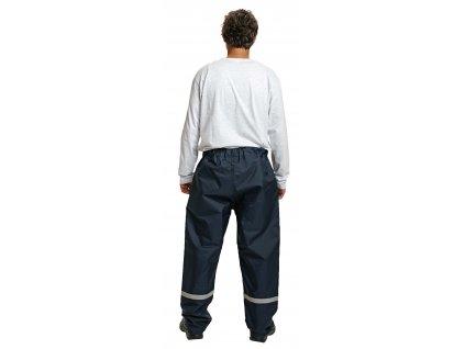 WELLSFORD 4691 kalhoty