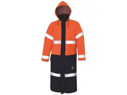 Kabát 506/A ARDON AQUA