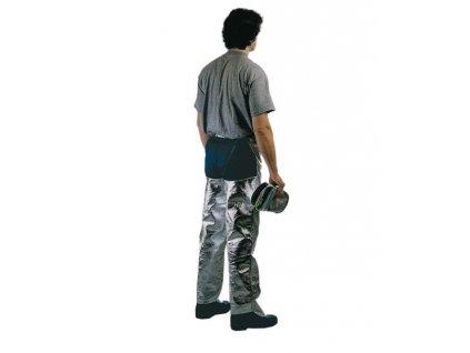 Kalhoty 1454 HR4