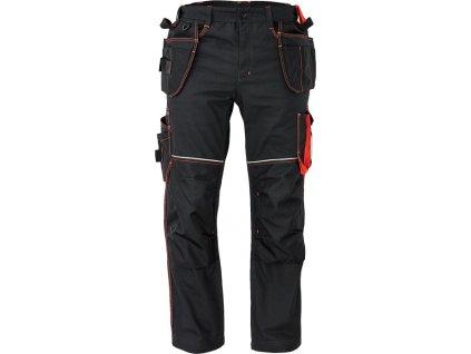 KNOXFIELD 320 kalhoty