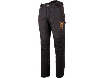 SIP 1RP1 protipořezové kalhoty