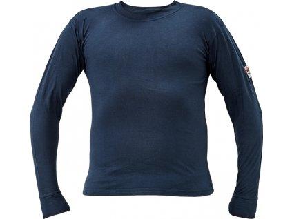 BELTANE 2690A tričko s dlouhým rukávem