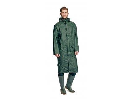 SIRET plášť