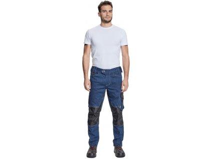 NEURUM DENIM kalhoty