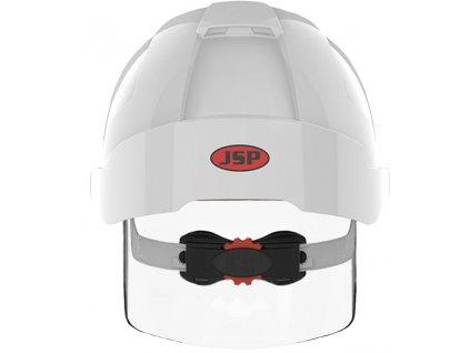 JSP EVO® VISTA Shield