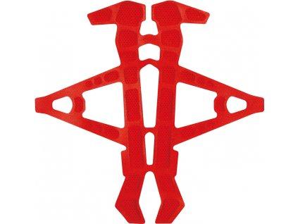 HARDCAP AEROLITE®